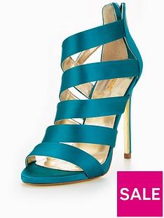carvela-gleam-np-multistrap-heeled-sandals-teal