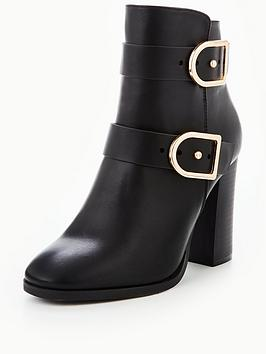 miss-kg-spring-heeled-ankle-boot
