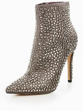 carvela-genavivenbspembellished-ankle-boot