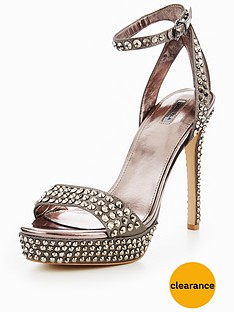 carvela-gennanbspembellished-platform-sandal