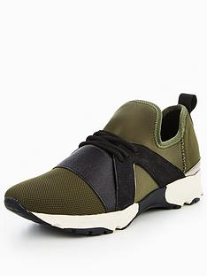 carvela-lamar-np-lace-up-trainer