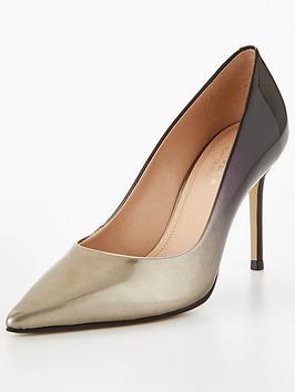 carvela-alison-np-court-shoe