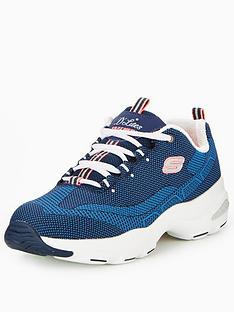 skechers-skechers-d039lite-ultra-lace-up-trainer