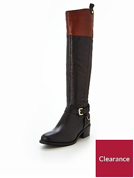 carvela-whip-leather-knee-boot