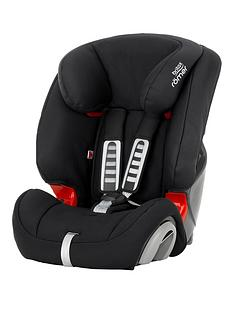 britax-rmer-roumlmer-evolva-1-2-3-car-seat