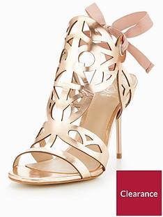 kg-honour-caged-heeled-sandals-metal-comb