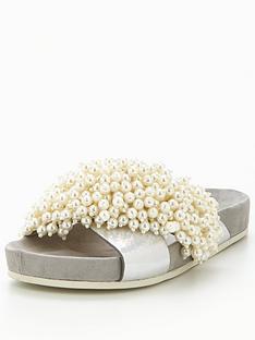 kg-magnolia-pearl-slide-silver