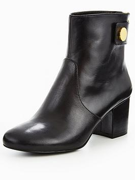 nine-west-nine-west-quarryn-mid-heel-boot-with-stud-detail