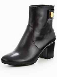 nine-west-quarryn-mid-heel-boot-with-stud-detail
