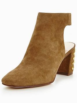 nine-west-xtravert-mid-heel-shoe-boot-wi