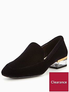 nine-west-nine-west-umissit-slip-on-with-lucite-heel