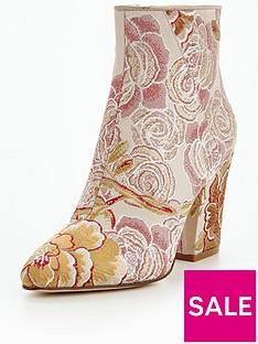 nine-west-nine-west-savitra-high-heel-patterned-boot
