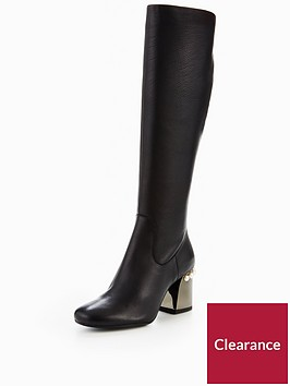 kg-tyra-leather-knee-boot