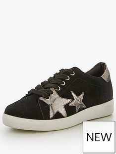 carvela-jaguar-star-star-trainer