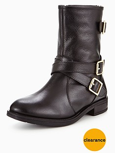 carvela-soul-stud-ankle-boot