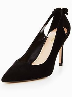 miss-kg-sayde-court-shoe