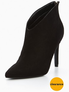miss-kg-jazz-dipped-front-point-shoe-boot-black