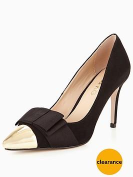 miss-kg-alyssa-bow-court-shoe