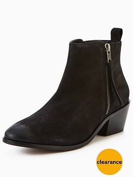 carvela-shooter-zip-ankle-boot-black