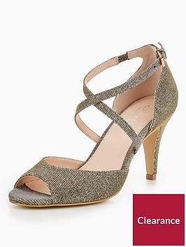 carvela-koko-two-part-cross-sandal