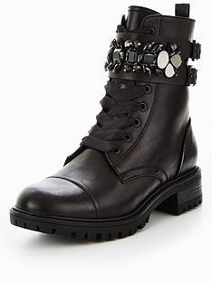 miss-kg-sax-biker-boot