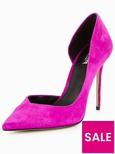 carvela-apple-np-stilleto-court