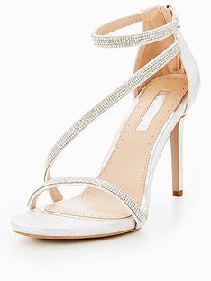 miss-kg-dutchessnbspasymmetricnbspheeled-sandal