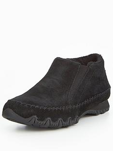 skechers-bikers-spirit-animal-ankle-boot