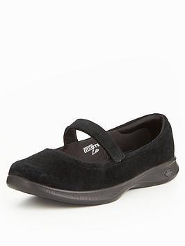 skechers-go-step-lite-slip-on-shoe