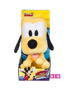disney-mickey-mouse-clubhouse-big-head-smilers-10inch-pluto