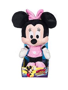 disney-mickey-mouse-clubhouse-big-head-smilers-10inch-minnie