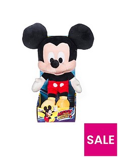disney-mickey-mouse-clubhouse-big-head-smilers-10inch-mickey