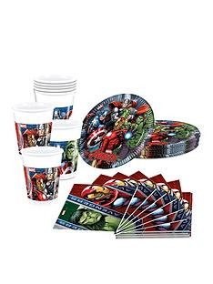 marvel-party-top-up-kit