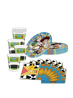 toy-story-party-top-up-kit