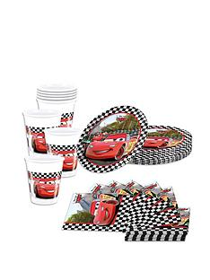 disney-cars-cars-party-top-up-kit
