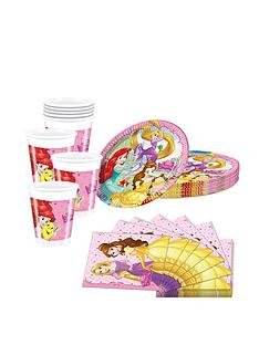 disney-princess-top-up-kit