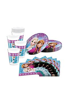 disney-frozentop-up-kit