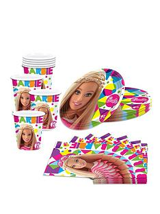 barbie-party-top-up-kit