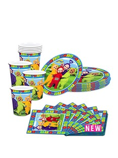 teletubbies-party-top-up-kit