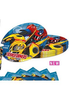transformers-party-top-up-kit
