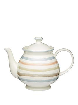 kitchen-craft-classic-collection-ceramic-teapot