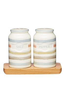 kitchen-craft-classic-collection-salt-and-pepper-set
