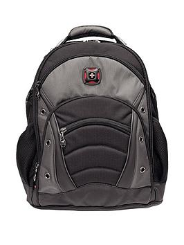wenger-synergy-16-inch-backpack