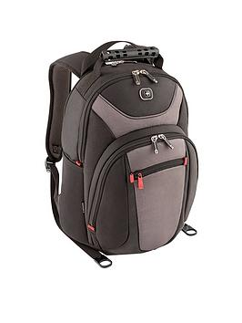 wenger-nanobyte-133-inch-backpack