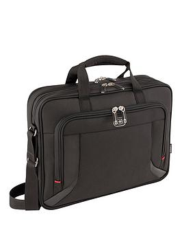 wenger-prospectus-16-inch-business-case