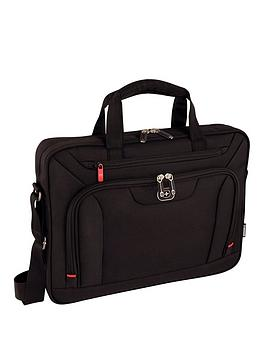 wenger-index-16-inch-slim-case