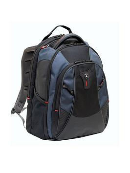 wenger-mythos-16-inch-backpack-blue