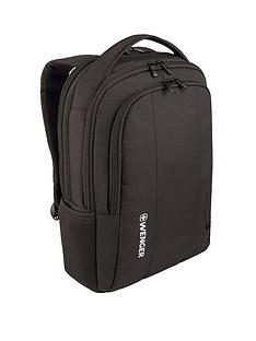 wenger-16-inch-surge-backpack