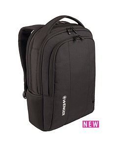 wenger-16-inch-surge-backpack