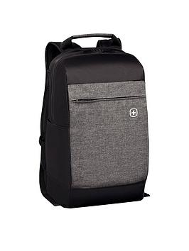 wenger-wenger-bahn-16-inch-laptop-backpack-with-tablet-pocket-black